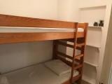 800x600-appartement-3-pieces-rez-de-chaussee-cabine-duval-le-grau-du-roi-4787-6356