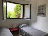 800x600-appartement-3-pieces-rez-de-chaussee-chambre-double-duval-le-grau-du-roi-4785-6355