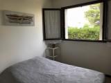 800x600-appartement-3-pieces-rez-de-chaussee-chambre-duval-le-grau-du-roi-4786-6349