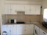 800x600-appartement-3-pieces-rez-de-chaussee-cuisine-duval-le-grau-du-roi-4788-6351