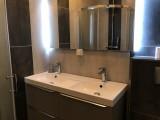 800x600-appartement-3-pieces-rez-de-chaussee-salle-deau-duval-le-grau-du-roi-4-4789-6350