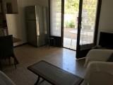 800x600-appartement-3-pieces-rez-salon-de-chaussee-duval-le-grau-du-roi-4791-6353