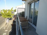 800x600-appartement-p3-billaults-mezzanine-lets-grau-1-4416-640x480-4436