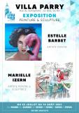 affiche-expo-izern-barbet
