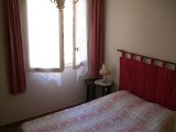 appartement-2-pieces-4-personnes-chambre-declercq-letsgrau-du-roi-4548