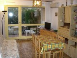 appartement-2-pieces-4-personnes-cuisine-declerc-letsgrau-du-roi-4549
