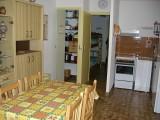 appartement-2-pieces-4-personnes-sejour-declercq-letsgrau-du-roi-4551