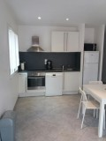 appartement-2-pieces-cuisine-bense-letsgrau-duroi-5405