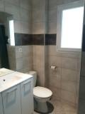 appartement-2-pieces-salle-d-eau-bense-letsgrau-duroi-5402