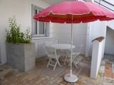 appartement-2-pieces-terrasse-centre-ville-senappe-trevier-letsgrauduroi-2-4970