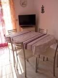 appartement-2pieces-sejour-rive-gauche-butel-legrau-du-roi-4834