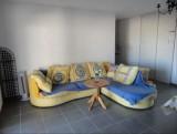 appartement-3-pieces-4-personnes-canape-vue-espaces-verts-chagos-letsgrau-duroi-5012
