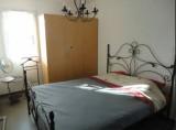 appartement-3-pieces-4-personnes-chambre-vue-espaces-verts-chagos-letsgrau-duroi-jepg-5013