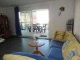 appartement-3-pieces-4-personnes-salon-vue-espaces-verts-chagos-letsgrau-duroi-jepg-5015