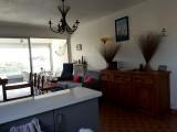 appartement-3-pieces-balcon-boucanet-sicard-letsgrauduroi-4-5549