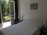 appartement-3-pieces-chambre-rive-gauche-duval-le-grau-du-roi-4780