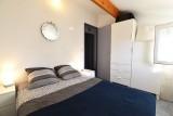 appartement-3-pieces-chambre-vallerian-letsgrau-du-roi-5396