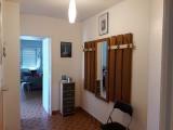 appartement-3-pieces-couloir-boucanet-sicard-letsgrauduroi-5550