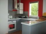 appartement-3-pieces-cuisine-boucanet-sicard-letsgrauduroi-5553