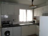 appartement-3-pieces-cuisine-rive-gauche-duval-le-grau-du-roi-4776