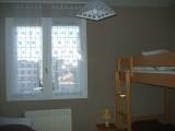 appartement-3-pieces-lits-boucanet-sicard-letsgrauduroi-5552