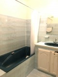 appartement-3-pieces-salle-de-bains-rive-gauche-duval-le-grau-du-roi-4782