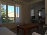 appartement-3-pieces-table-repas-rive-gauche-duval-le-grau-du-roi-4778