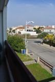 appartement-4-personnes-balcon-eysseric-le-grau-du-roi-port-camargue-4612