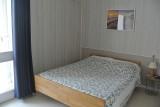 appartement-4-personnes-chambre-eysseric-le-grau-du-roi-port-camargue-4611