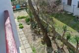 appartement-4-personnes-eysseric-le-grau-du-roi-port-camargue-4615