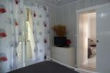 appartement-4-personnes-le-grau-du-roi-640x480-3-2699