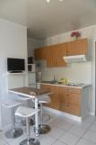 appartement-4-personnes-le-grau-du-roi-640x480-6-2702