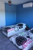 appartement-4-personnes-le-grau-du-roi-letsgrau-chambre-cabirou-4429