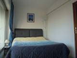 appartement-4-personnes-le-grau-du-roi-port-camargue-chambre-saint-jean-640x480-7-4134