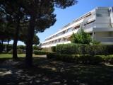 appartement-4-personnes-le-grau-du-roi-port-camargue-immeuble-saint-jean-640x480-2-4137