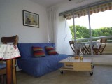 appartement-4-personnes-le-grau-du-roi-port-camargue-salon-saint-jean-640x480-4-4138