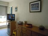 appartement-4-personnes-le-grau-du-roi-port-camargue-sejour-saint-jean-640x480-3-4139