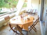 appartement-4-personnes-le-grau-du-roi-port-camargue-terrasse-saint-jean-640x480-5-4140