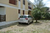 appartement-4-personnes-parking-eysseric-le-grau-du-roi-port-camargue-4614