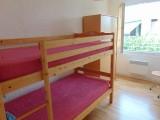 appartement-4-personnes-quartier-boucanet-cahmbre-enfants-6123