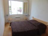 appartement-4-personnes-quartier-boucanet-chambre-6124