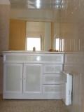 appartement-4-personnes-quartier-boucanet-salle-d-eau-6121
