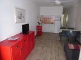 appartement-4-personnes-rive-droite-senappetrevier-lets-grauduroi-sejour-4944