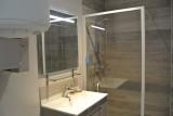 appartement-4-personnes-salle-de-bains-eysseric-le-grau-du-roi-port-camargue-4613