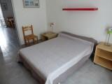 appartement-4personnes-rez-de-chaussee-chambre-trevier-lets-grau-du-roi-4559