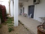 appartement-4personnes-rez-de-chaussee-cour-trevier-lets-grau-du-roi-4560