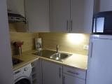 appartement-cuisine-4-personnes-centre-ville-senappetrevier-lets-grau-du-roi-4931