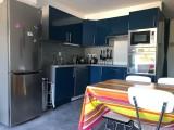 appartement-cuisine-cabirou-le-flamant-lestgrauduroi-6215