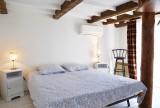 appartement-duplex-port-camargue-catamaran-beaulieu-lets-grau-3-4454