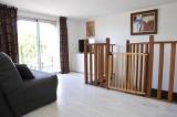 appartement-duplex-port-camargue-catamaran-beaulieu-lets-grau-4-4453